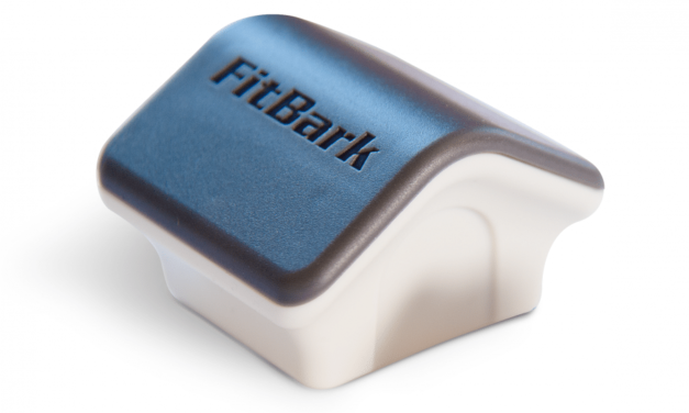 Fitbark Wifi Base Station