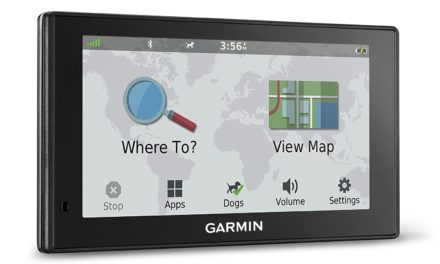 Garmin DriveTrack 70 LMT: Review & Features